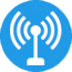 icon_antenne